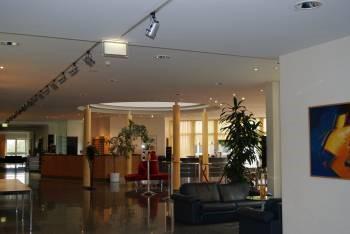 Tagungshotel designhotel congresscentrum wienecke xi for Designhotel wienecke xi hannover