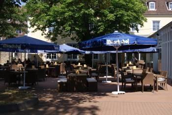 Tagungshotel designhotel congresscentrum wienecke xi for Wienecke xi designhotel congress