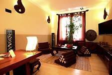 Tagungshotel : Hotel Loccumer Hof